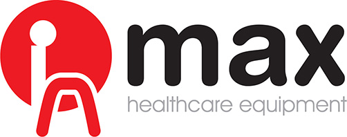 Max Healthcare Equipment
