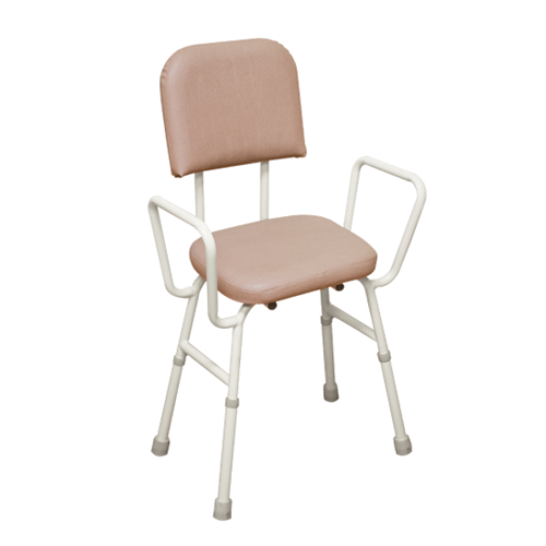 Kitchen Stools Adelaide: Max Healthcare Equipment